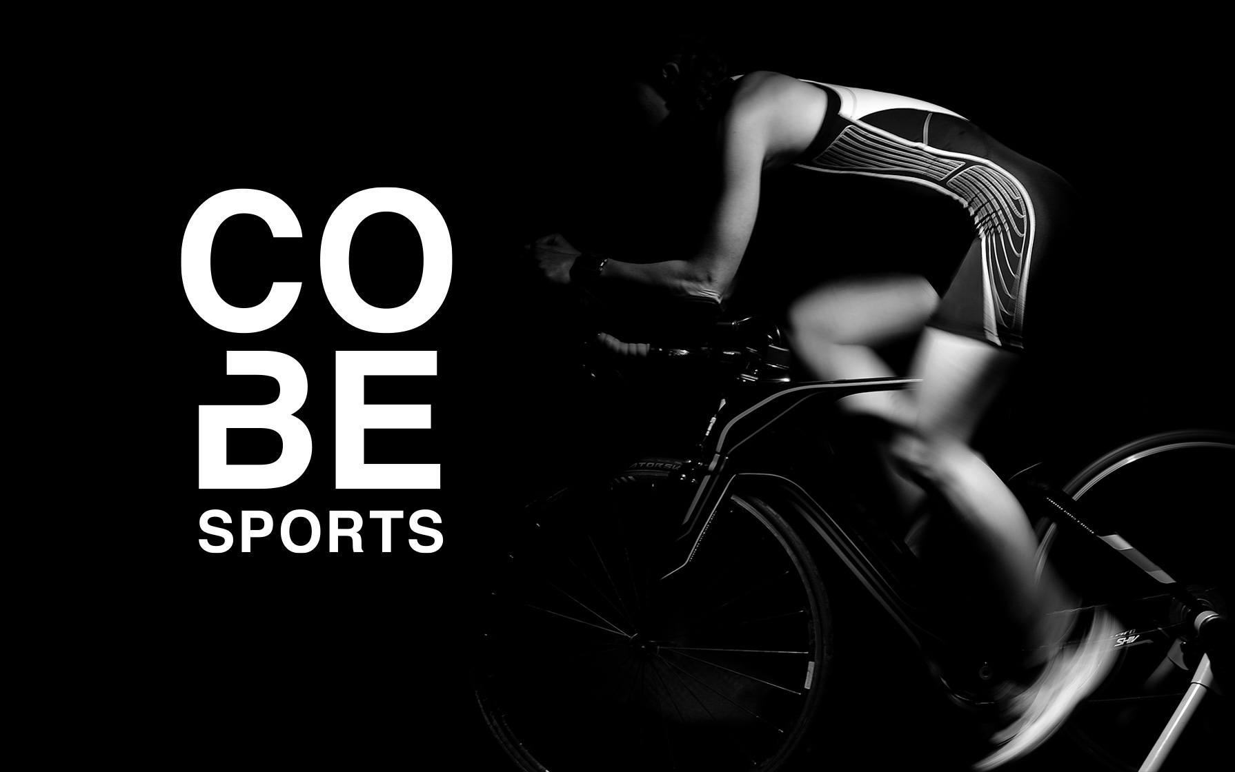 Branding for Cycling Clothing Company
