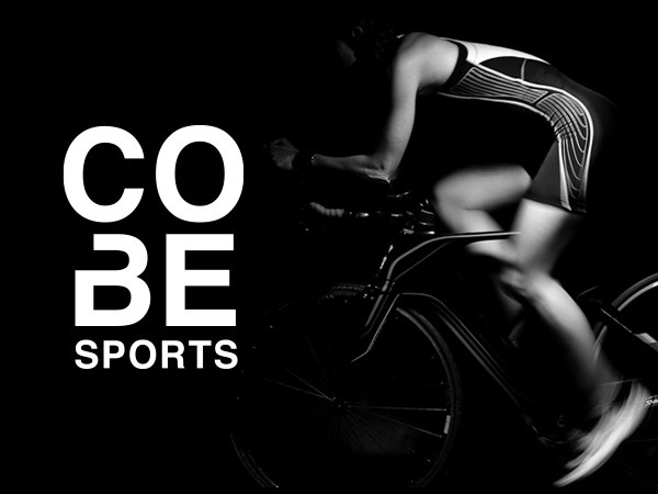 Branding Cycling Clothing Company